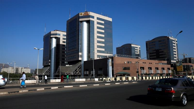 10 reasons to relocate to Abuja